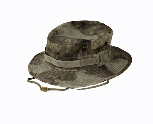 Propper-Boonie-a-tacs-camo–1–hat-web