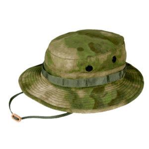 Propper-Boonie-a-tacs-greent-camo--hat-web
