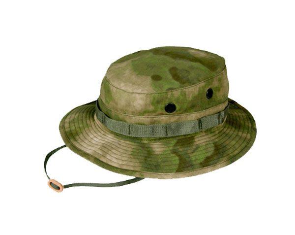Propper-Boonie-a-tacs-greent-camo–hat-web