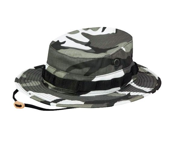 Propper-Boonie-urban-camo-1–hat-web