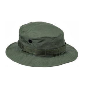Propper-OD-boonie-hat--1-web