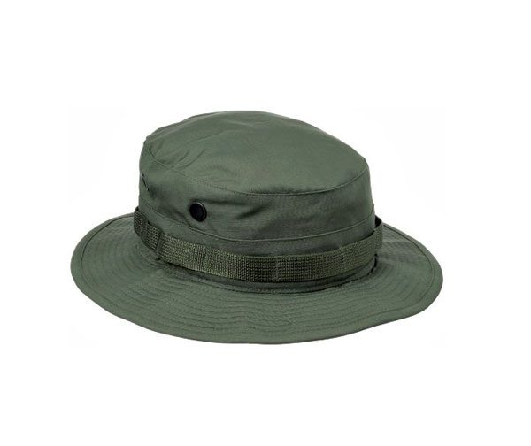 Propper-OD-boonie-hat–1-web