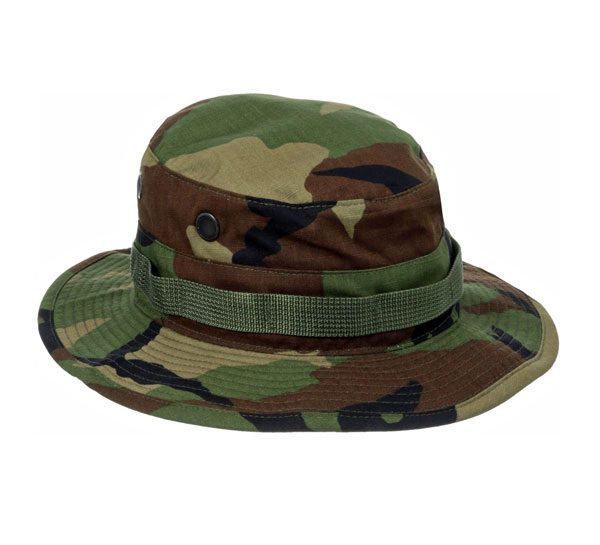 Propper-woodland_boonie_hat-web