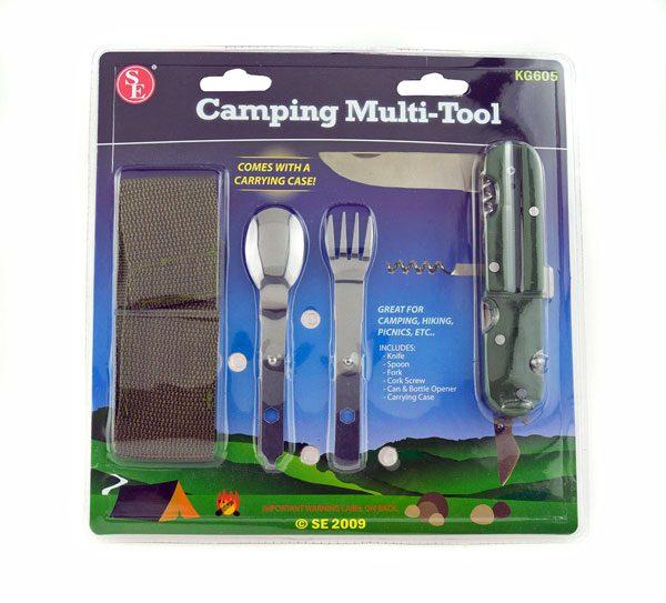 SN-camping-Multi-tool-1-web