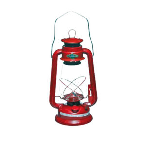 Stansport-kerosene-12-inch--red-lantern-web