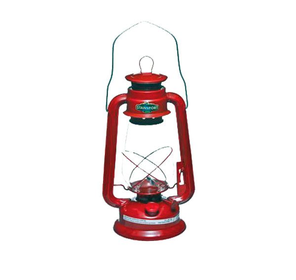 Stansport-kerosene-12-inch–red-lantern-web