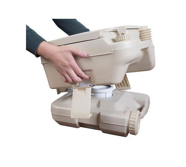 Stansport-portable-toilet-1