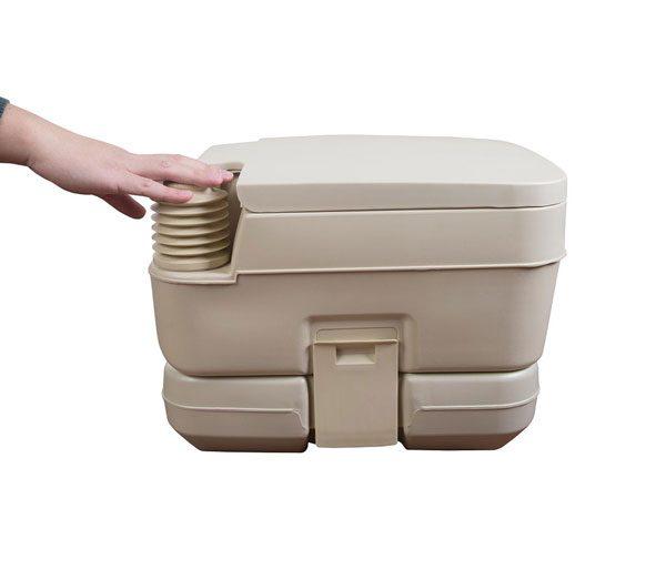 Stansport-portable-toilet-2-