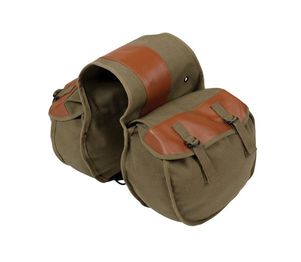 Stansport-saddle-bag-web