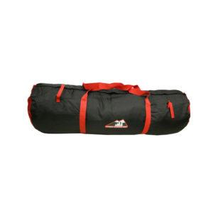 Tent-gear-bag-web