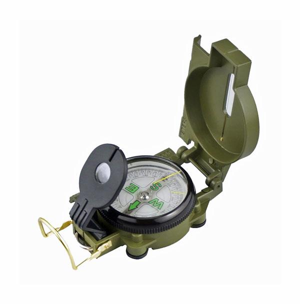 Texsport-Marching-Compass.2jpg