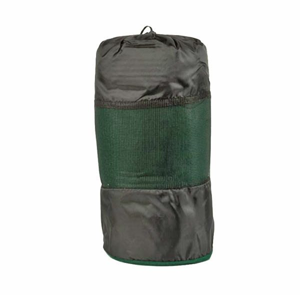 Texsport-fleece-Sleeping-bag-web