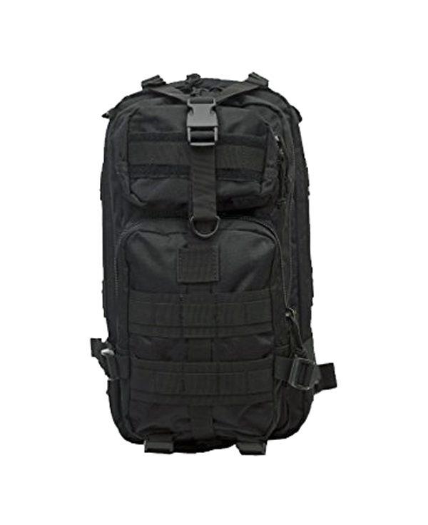 WFS-Tactical-Transport-Pack-Black