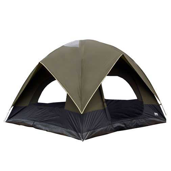 WFS-Tent-733-1-web