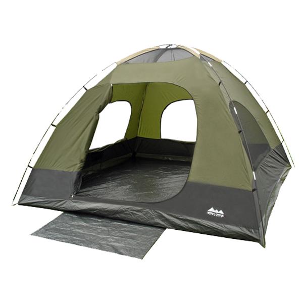 WFS-Tent-733