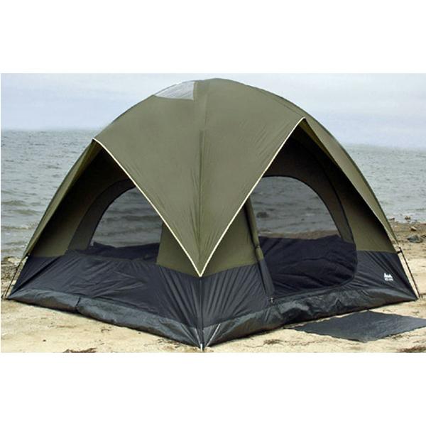 WFS-Tent-733-2
