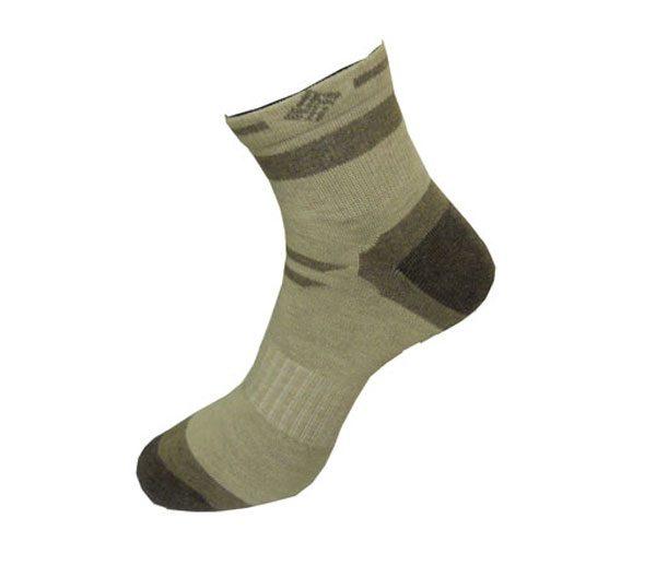 columbia-quarter-socks-web