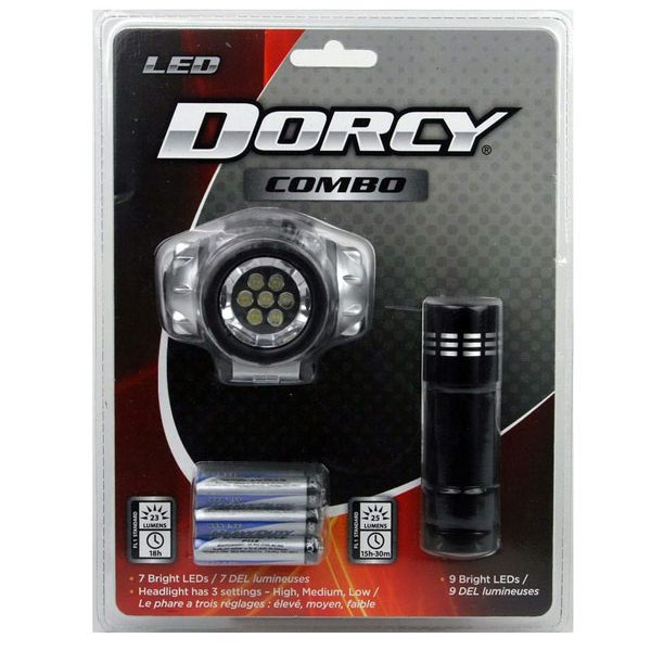 dorcy-7-LED-heardlamp–pakage-web