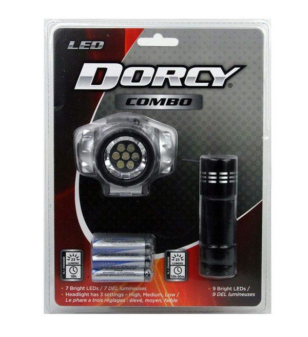 dorcy-7-LED-heardlamp–pakage-web