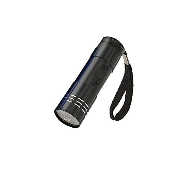 dorcy-9-LED-Flashlight-web