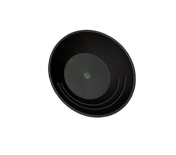 gold-pan-1o-in-web