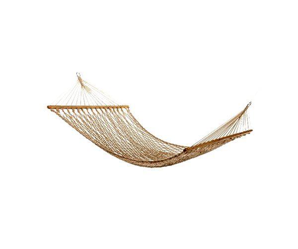 hammock-Padre-island–web
