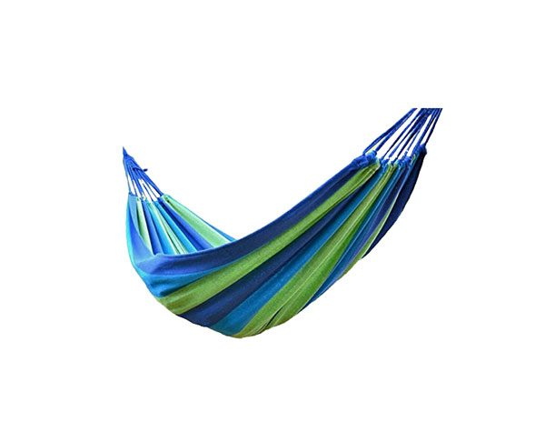hammock-la-Paz-web