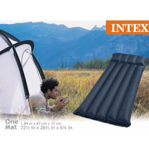 intex-fabric-camping-mat-1--web