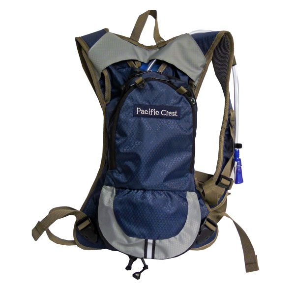 pacific-Creest-l2-hydration-pack-web