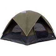 tent-733-1-web