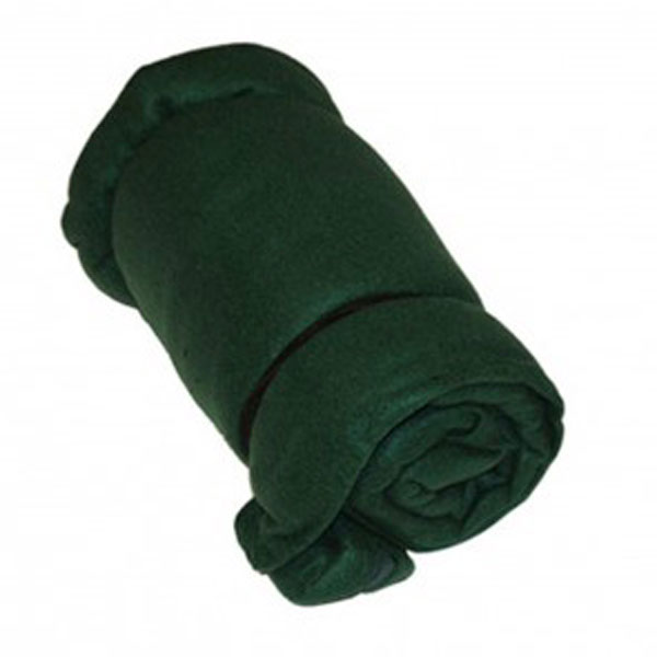 texsport-fleece-sleeping-bag-3-web