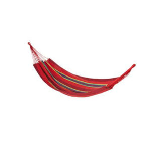 texsport-hammock-red-web