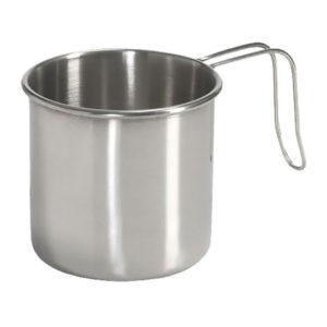 texsport-stainless-steel-mug-web