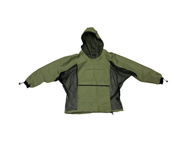 wfs-anti-mosquito-pull-over-jacket-1-web