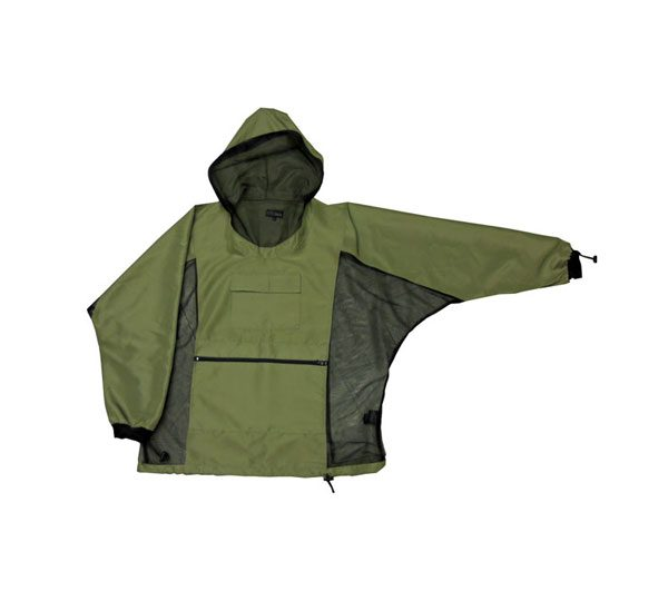 wfs-anti-mosquito-pull-over-jacket-web