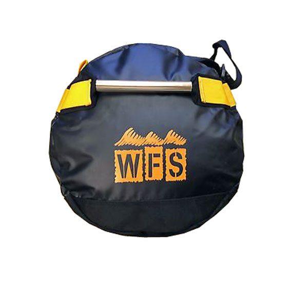 wfs-tarpaulin-duffle-bag-1-web