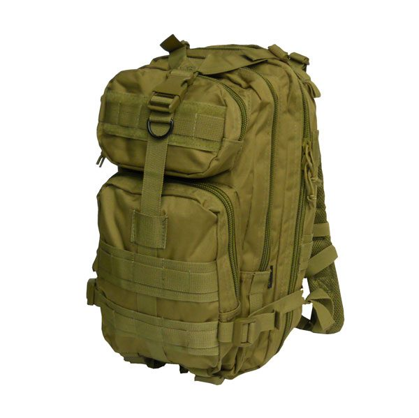 wfs-transport-pack-web