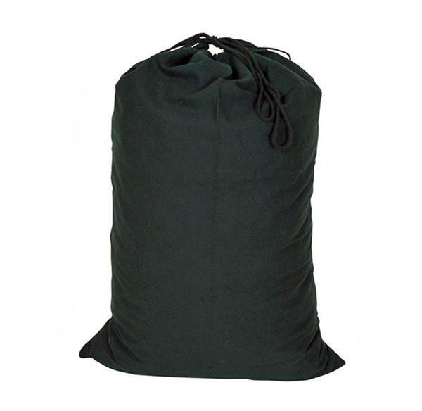 Fox-Barracks_Black-Bag