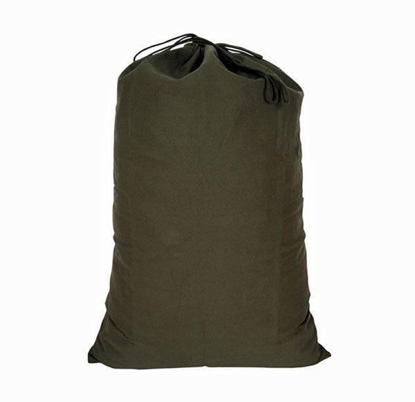 Fox-Barracks_OD-Bag