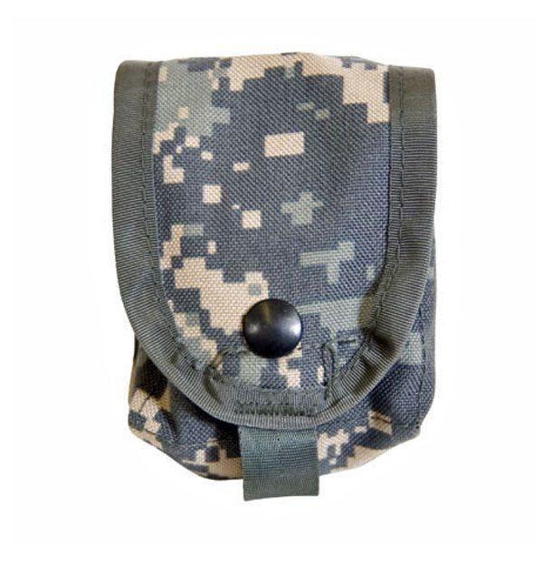 Fox-Grenade-Black-pouch