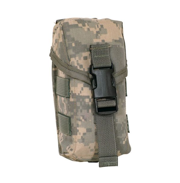 Fox-M16-Triple-Ammo-ACU-Pouch