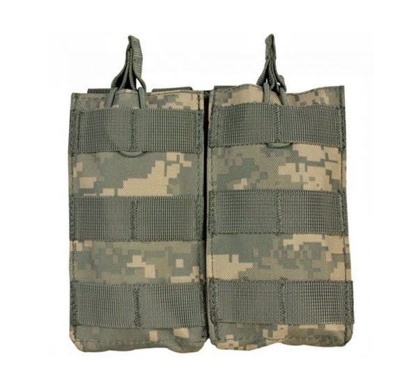 Fox-M4-60-Round-Quick-Deploy-ACU-Pouch