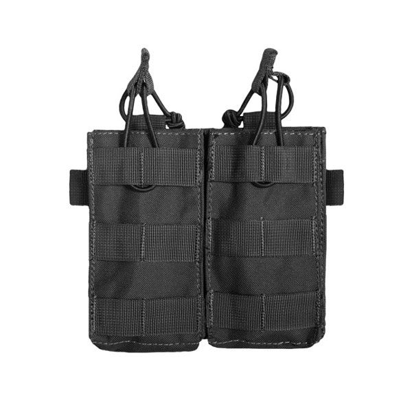 Fox-M4-60-Round-Quick-Deploy-black-Pouch