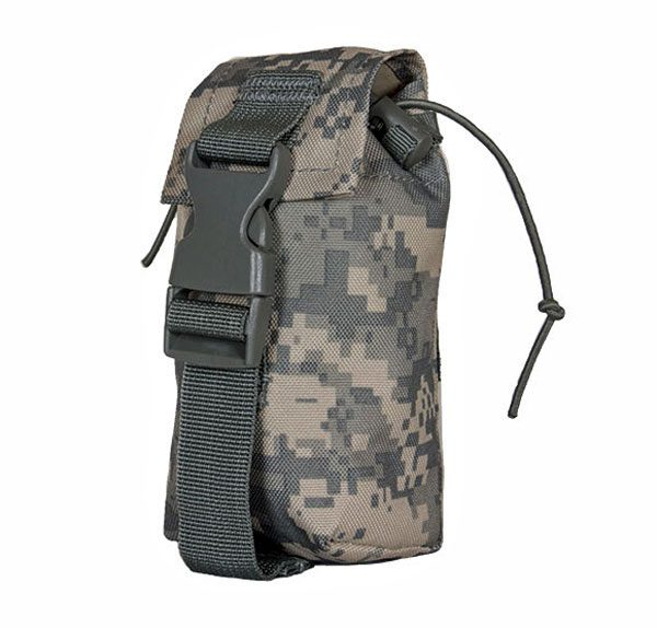 Fox-Military-Smoke-ACU-Pouch