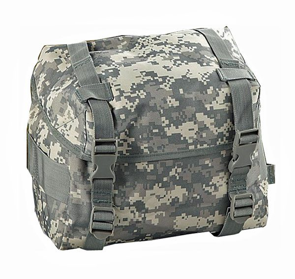 Fox-Modular-Butt-ACU-Pack