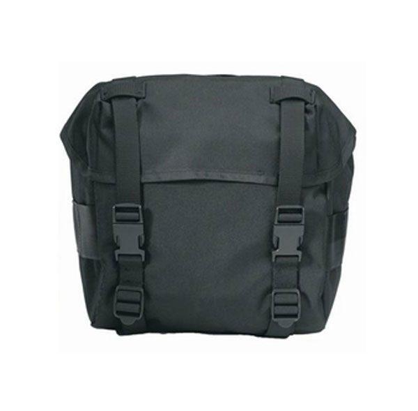 Fox-Modular-Butt-black-1-Pack
