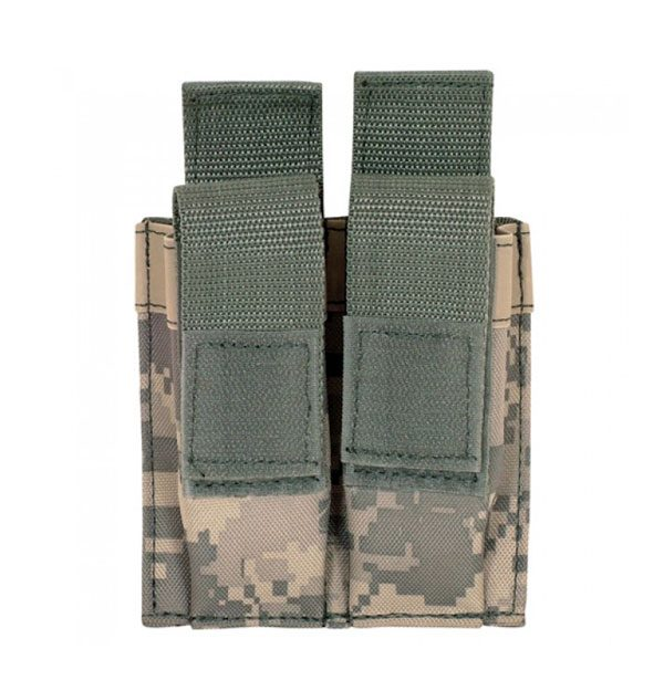 Fox-Pistol-Quick-Deploy-Dual-Mag-ACU-Pouch