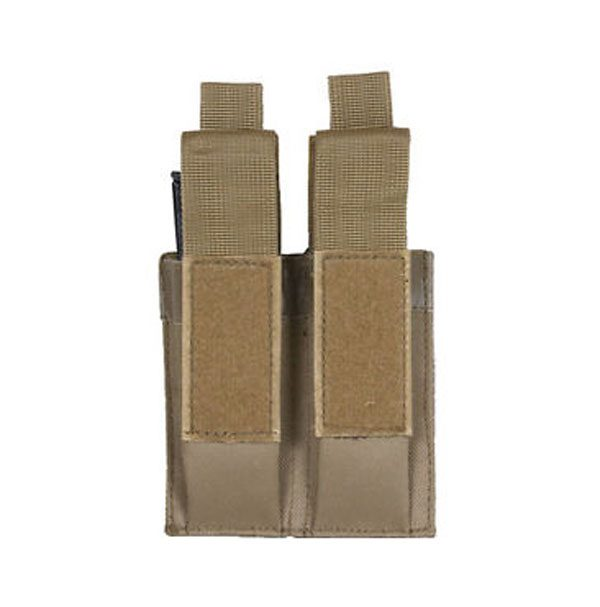 Fox-Pistol-Quick-Deploy-Dual-Mag-Pouch