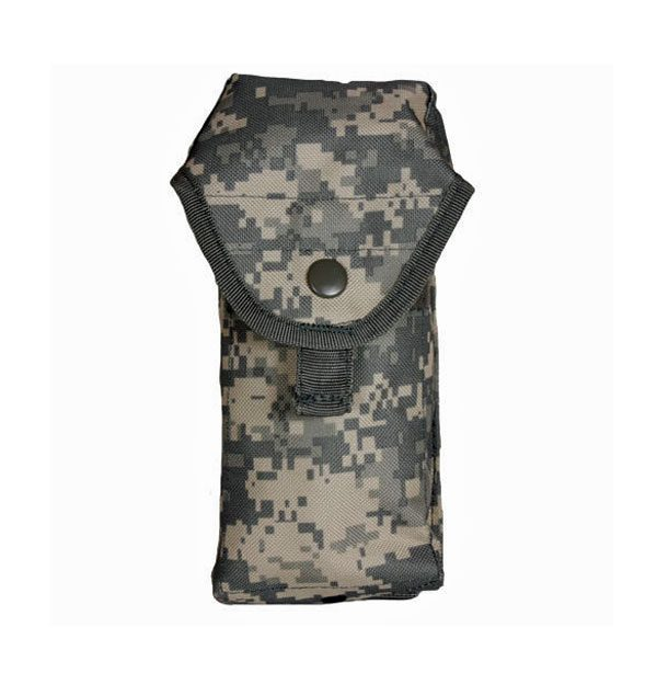 Fox-Single-M16-Black-Ammo