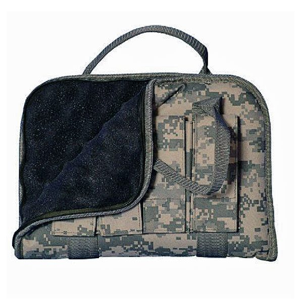 Fox-Tactical-Pistol-ACU-Case